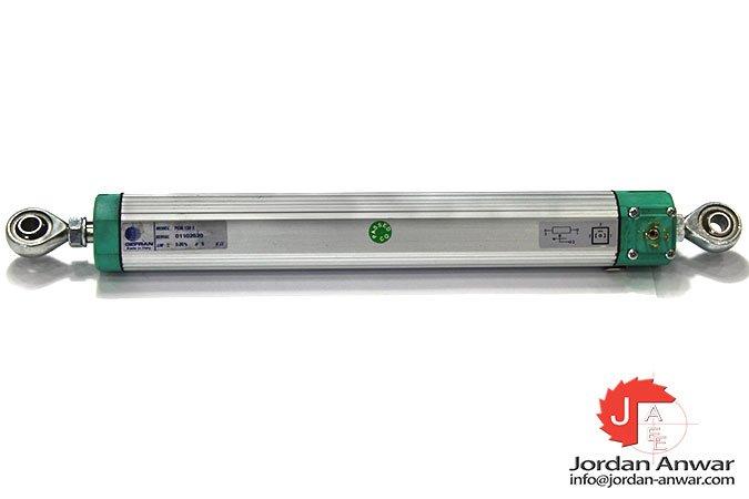 gefran-PCM-130-E-rectilinear-displacement-transducer