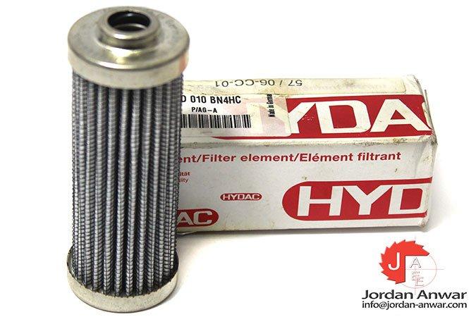 hydac-0030-D-010-BN4HC-pressure-line-element