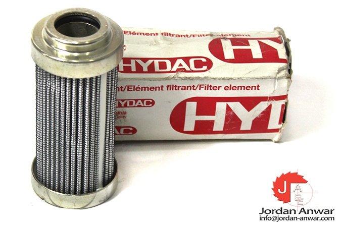 hydac-0040-DN-006-BH4HC-pressure-line-element