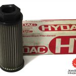 hydac-0050-S-125-W-suction-filter-element