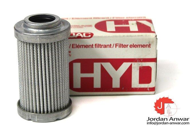 hydac-0060-D-003-BH_HC-pressure-line-element