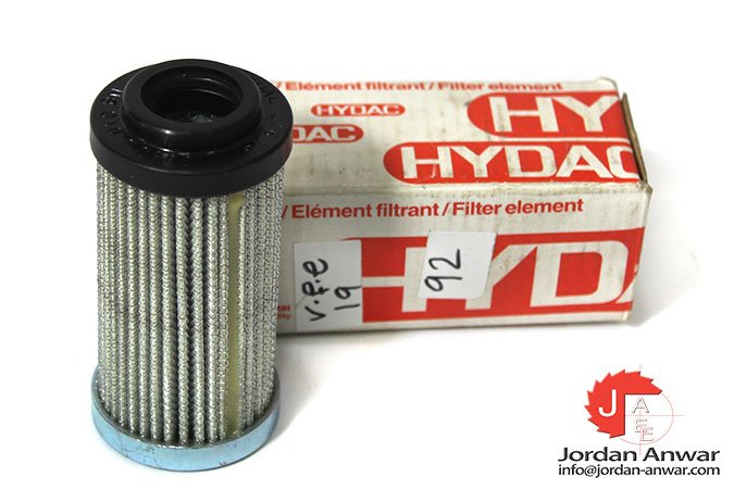 hydac-0060-D-010-BN-pressure-line-element