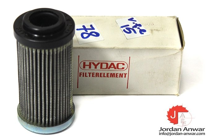 hydac-0060-D-010-PS-pressure-line-element