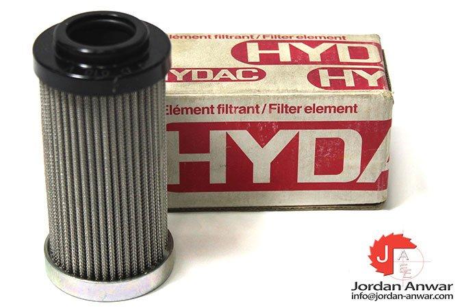 hydac-0060-D-010-V-pressure-line-element