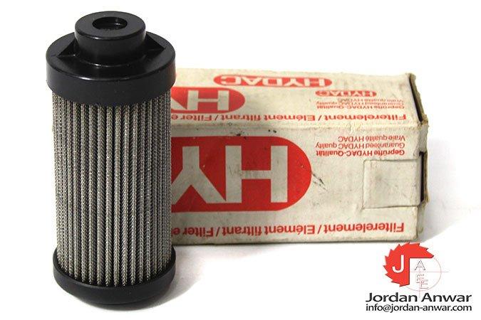 hydac-0060-R-010-V-return-line-filter-element