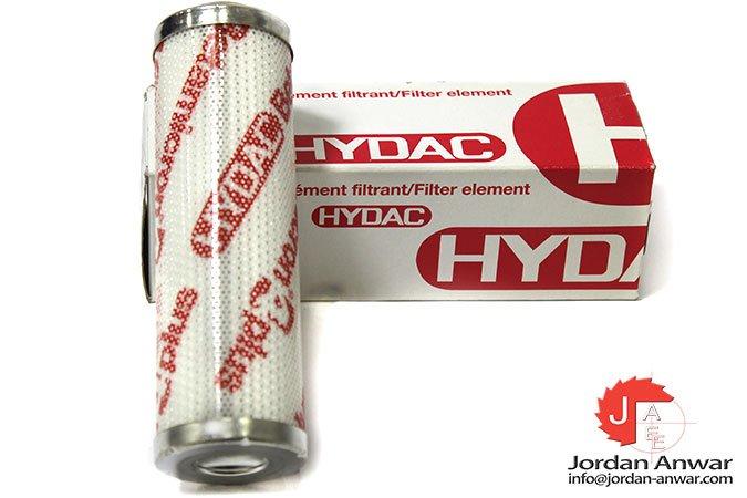 hydac-0110-D-010-BN4HC-pressure-line-element