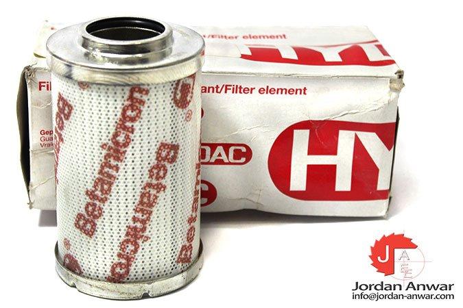 hydac-0160-D-010-BN4HC-pressure-line-element