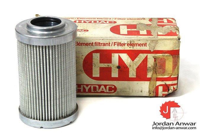 hydac-0160-D-010-BN_HC-2-pressure-line-element