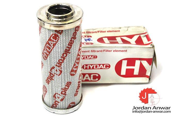 hydac-0240-D-005-BH4HC-pressure-line-element
