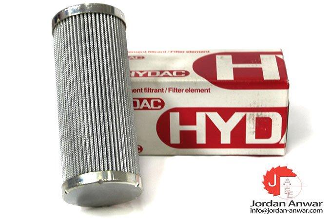 hydac-0240-D-020-BH_HC-pressure-line-element