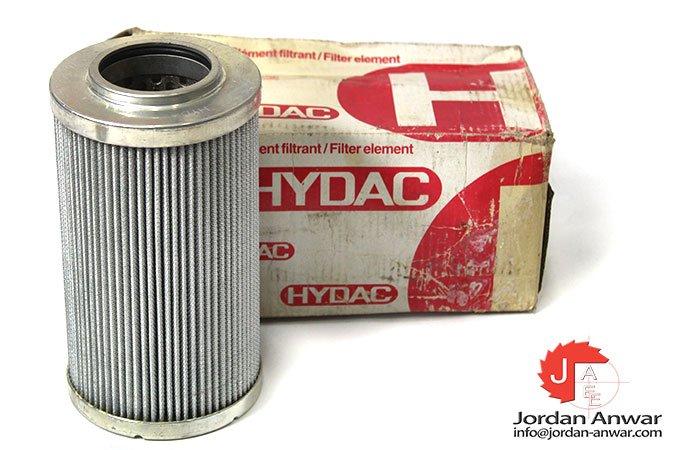 hydac-0330-D-010-BH_HC-pressure-line-element
