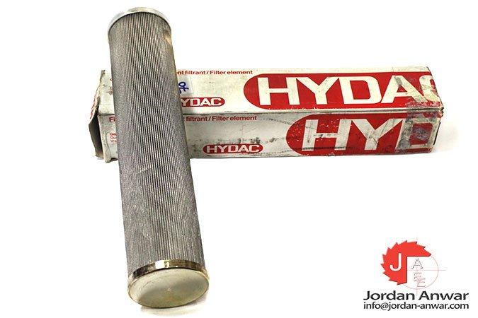hydac-0660-D-010-V-pressure-line-element