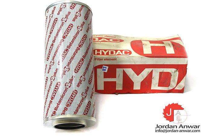 hydac-1000-RN-006-BN4HC-return-filter-element