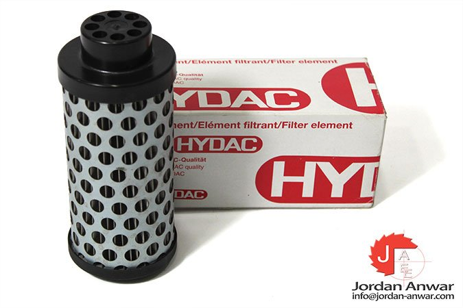 hydac-160-RS-125-W-suction-filter-element