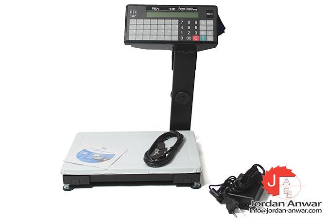 ibr-MK-32-FP-U10-scale-with-thermal-printer