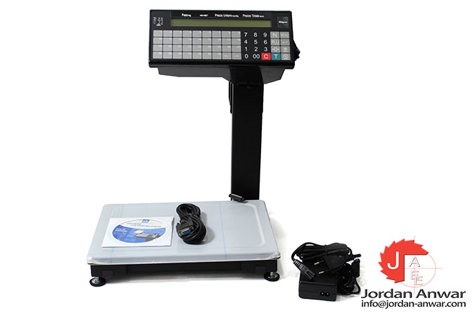 ibr-MK-15-TB10-scales-with-thermal-printer