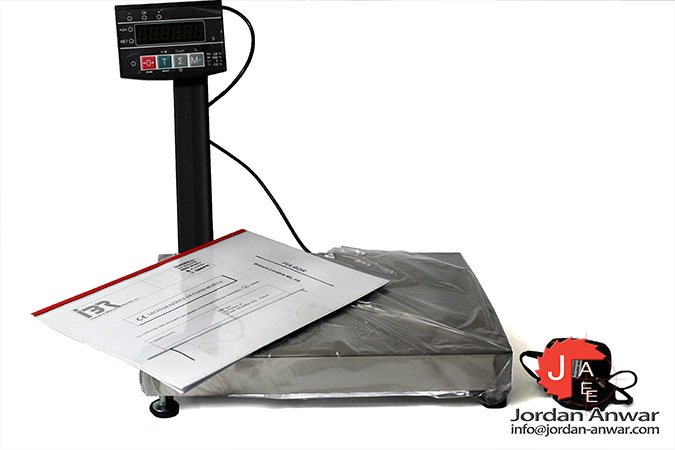 ibr-MK-3-AB20-min-0.02-kg-portioned-scale