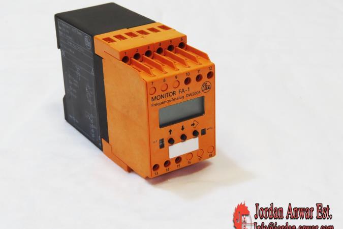 ifm-electronic-ECOMAT-200-DW2004-Monitor-FA-1-CONVERTOR_675x450.jpg
