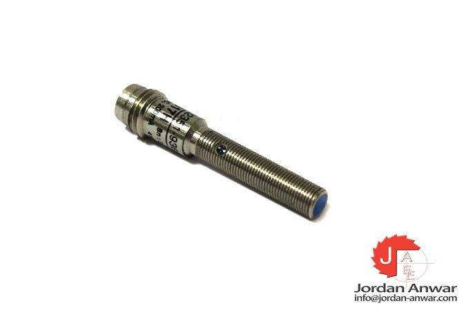ipf-IB05017H-inductive-sensor