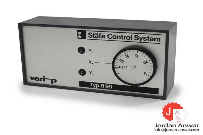 l&s-VARI-P-R-99-stafa-control-system