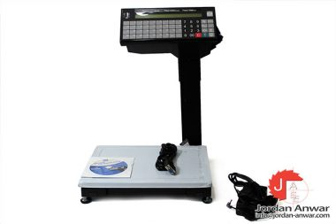 massa-k-MK-32-TB10-scales-with-thermal-printer