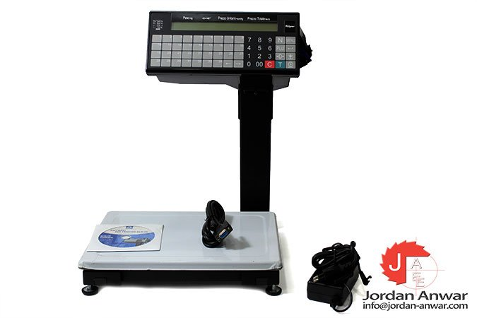 massa-k-MK-6-TP10-min-0.02-kg-scale-with-thermal-printer