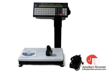 massa-k-MK-6-TP10-scales-with-thermal-printer