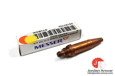 masser-A-GN-3-10-gas-mixing-nozzle