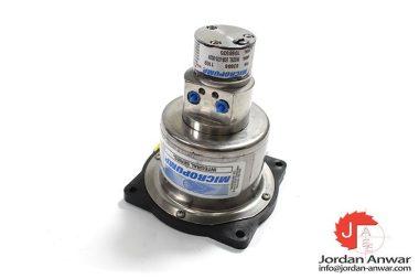 micropump-EGR-070-0024-gear-pump