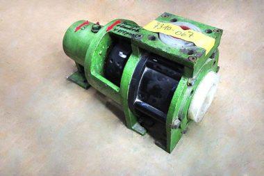 munsch-np40_125-chemical-pump-with-mechanical-seal-_675x450.jpg
