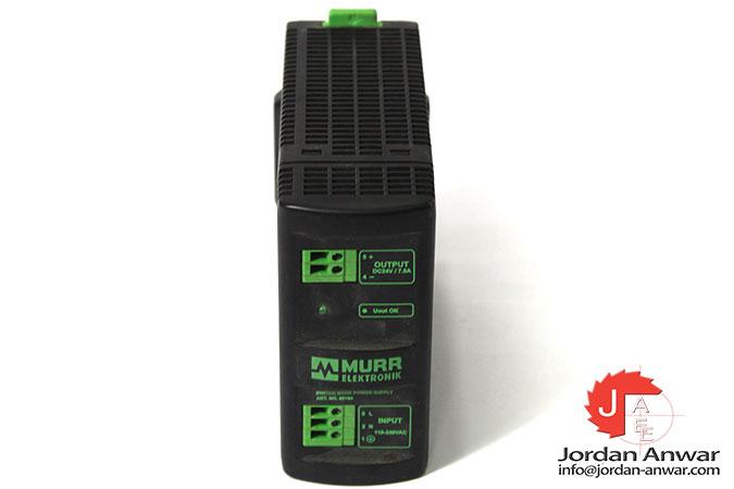 murr-electronic-MCS-B-7.5-110-240_24-power-supply