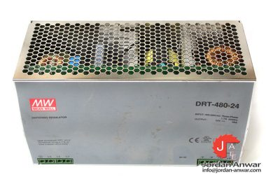 mw-mean-well-DRT-480-24-power-supply