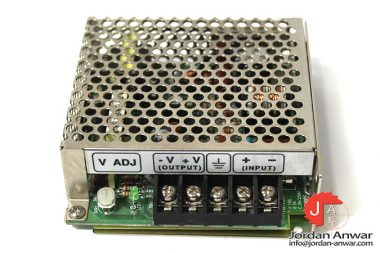 mw-mean-well-SD-25C-24-power-supply