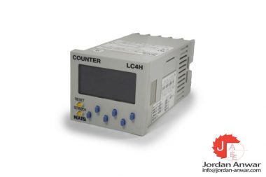 nais-LC4H-PS-R6-AC240VS-electronic-counter
