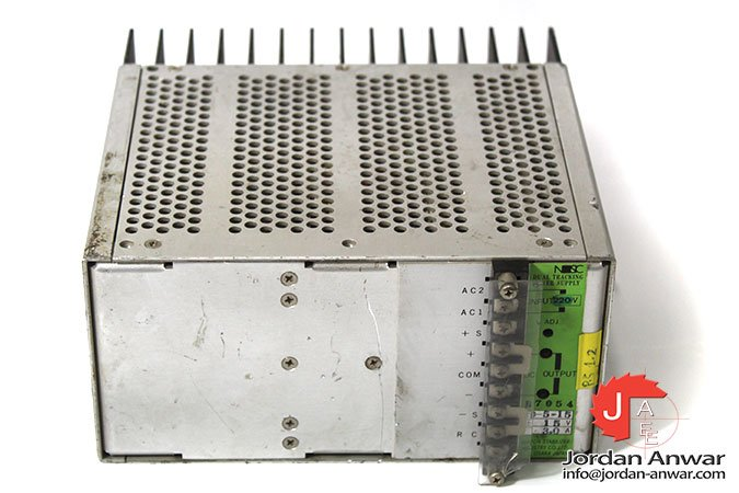 nosic-TD-5-15-power-supply