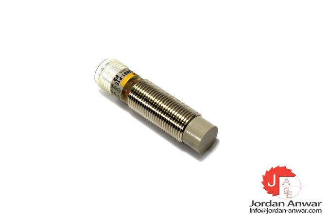 omron-TL-X5MB1-P1E-inductive-sensor