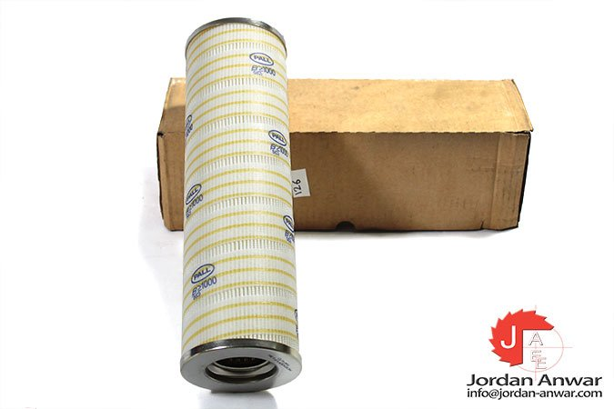 pall-HC8500FKP13H-replacement-filter-element