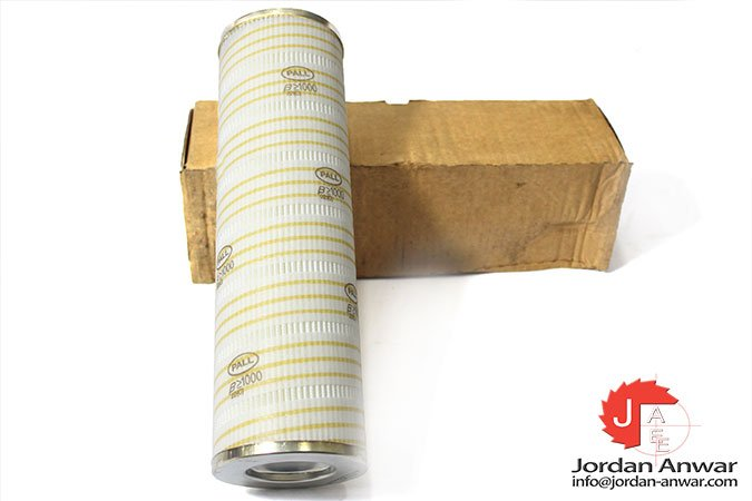 pall-HC8900FKT13H-replacement-filter-element