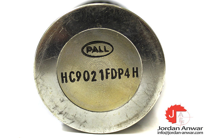 PALL-HC8314FCT26H Replacement Cartridge
