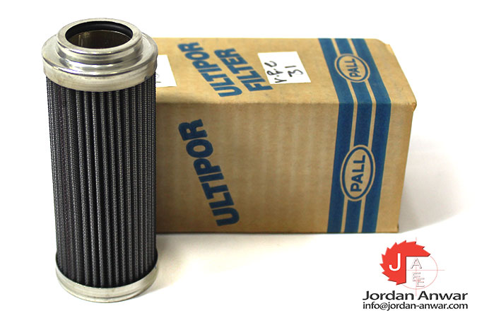 pall-HC9021FDP4H-replacement-filter-element