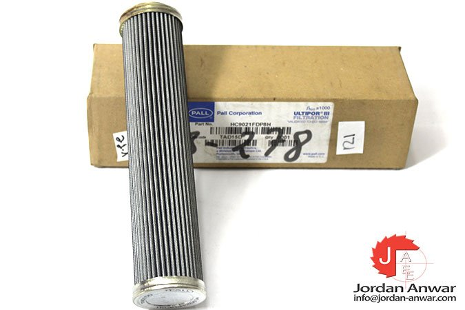 pall-HC9021FDP8H-replacement-filter-element