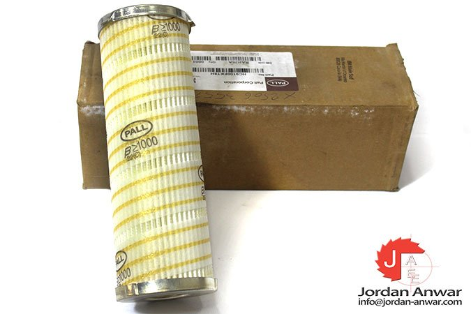 pall-HC9100FKT8H-replacement-filter-element
