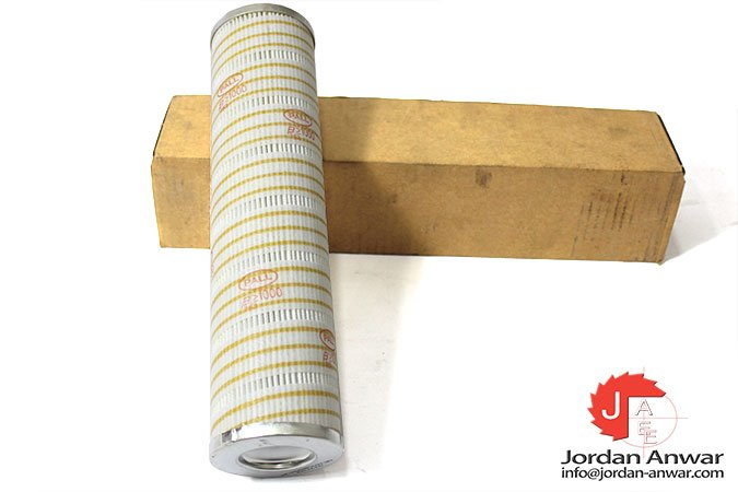 pall-HC9600FKN13H-β=1000,-replacement-filter-element