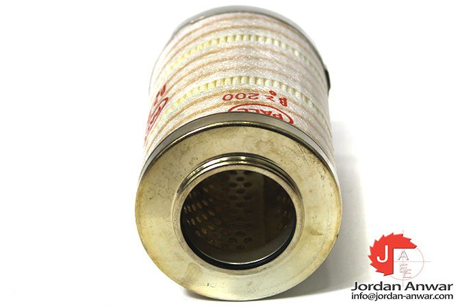 Details about  /PALL HC9600FKN4H REPLACEMENT FILTER ELEMENT