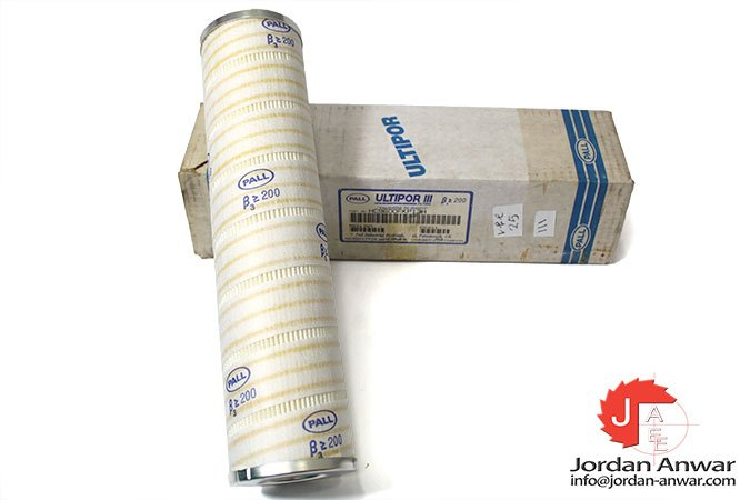 pall-HC9600FKP13H-replacement-filter-element
