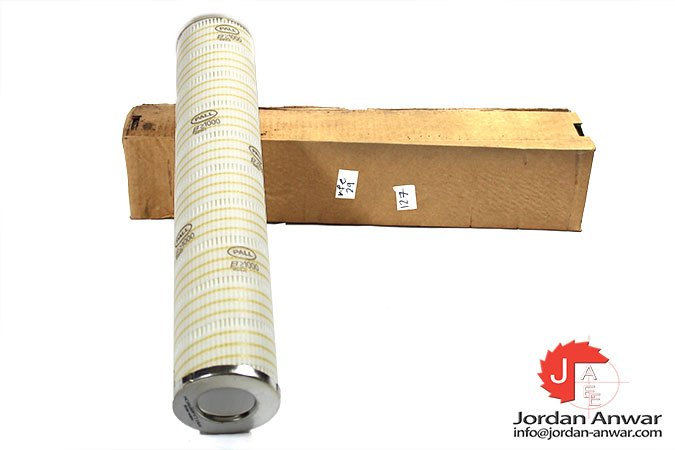 pall-HC9600FKT16H-replacement-filter-element