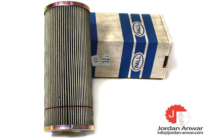 pall-HC9600FUN8H-replacement-filter-element
