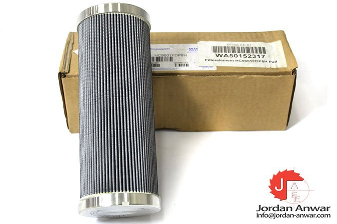 pall-HC9601FDP8H-replacement-filter-element