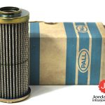 pall-HC9800FUS4H-replacement-filter-element