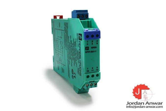 pepperl+fuchs-KFD2-STV1-EX1-1-smart-transmitter-power-supply